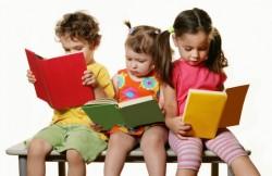 podgotovka-detej-k-shkole-v-novosibirske