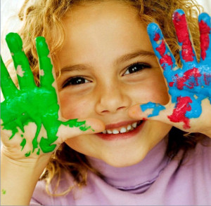 Услуги детского психолога в Новосибирске